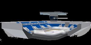 stadion_nagornyj_media-kub