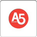 aptekaa5