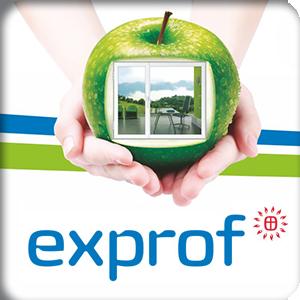 export_logotype