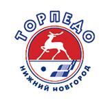hk_torpedo