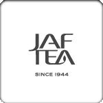 jaf_tea1