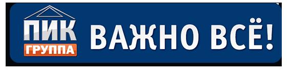 logo3232323