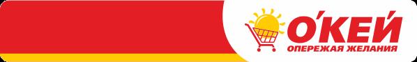 logo_okej