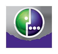 magafon_logo_vertical-01