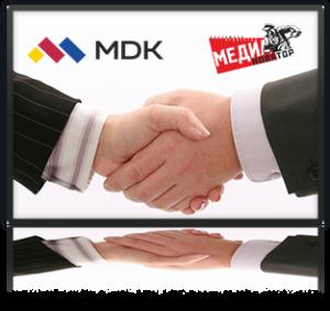 mdk_mng