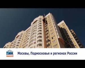 pik_vladivostok_090