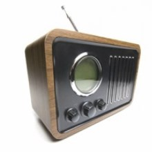 "Реклама на радио на заказ от РА ""Медиа-Новатор"""