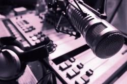 rek-radio3
