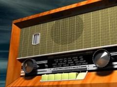 rek-radio4