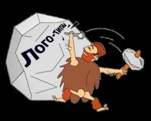 Правила и этапы создания логотипа