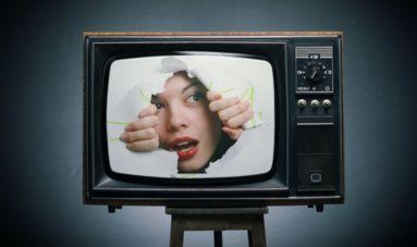 Особенности рекламы на телевидении
