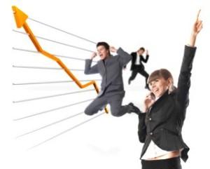 как повысить эффективность рекламы