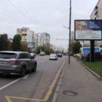 moskva-b-pereyaslavskaya-ul-10_a5